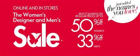 Neiman Marcus Incircle 50 Gift Card - designer apparel shoes handbags beauty neiman marcus