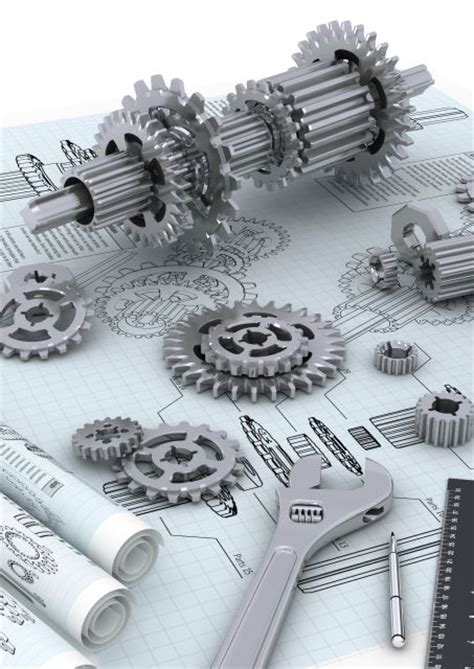 design concept manufacturing design systems inc mechanical engineering services