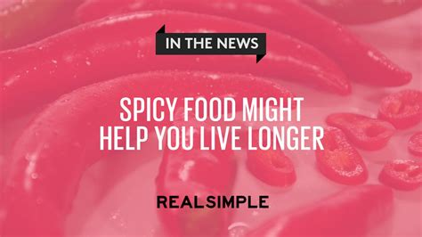 gochujang the ingredient we re obsessed with real simple