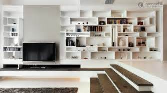 Living Room Wall Cabinets by 2013 New Living Room Tv Cabinet Wall Renderings Living Room