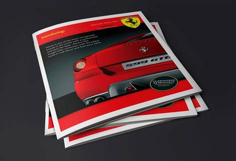 ferrari wall art ferrari wall art print design project by kd studio