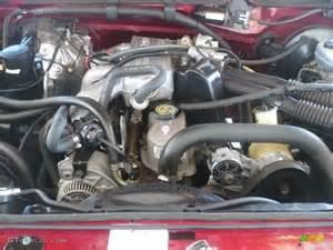 Ford 4 9 Engine 1995 Ford F150 Xlt Regular Cab 4x4 4 9 Liter Ohv 12 Valve