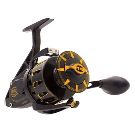 best penn best all around saltwater spinning reels in 2015