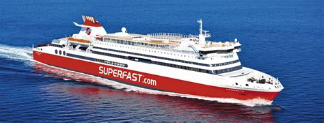 ferry boat online booking ferry tickets ferries boats to greece and greek islands