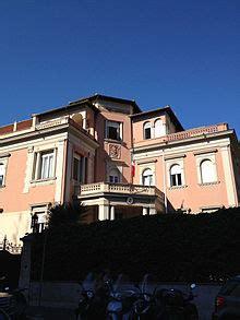 consolati italiani in francia rappresentanze diplomatiche in italia