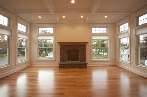 beautiful hardwood floors beautiful hardwood floors titandish decoration