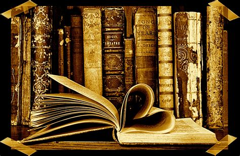 literature stories the gift of education liberales artes part two