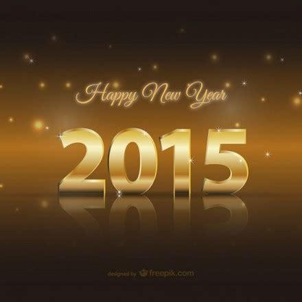 imagenes whatsapp 2015 auguri capodanno 2016 frasi disegni belle e divertenti