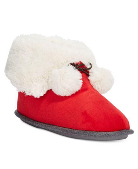 cuddl duds slippers cuddl duds snuggle up slipper booties handbags
