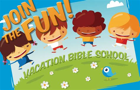 vbs flyer template church flyers motorcycle review and galleries