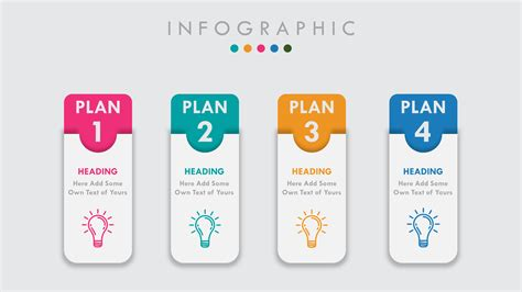 school presentation template powerpoint presentation templates for
