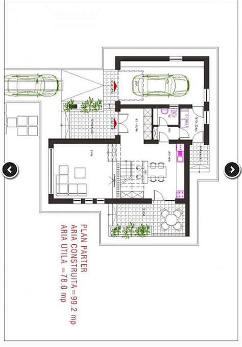 cheap 3 bedroom house plans cheap three bedroom house plans houz buzz