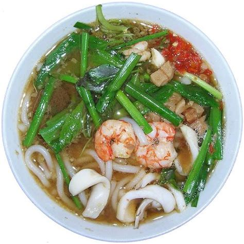 cuisine cambodge cambodge voyages angkor nos circuits notre soci 233 t 233