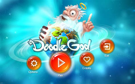 doodle god version pc doodle god pc