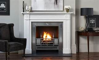 Pictures Of Fireplaces Fireplaces Chesney S