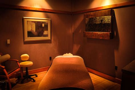 zi spa inws premier day spa salon coeur dalene