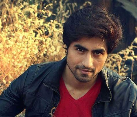 biography tere liye harshad chopra age height weight family