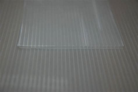 diy flash bounce card template diy flash bounce card shutter asia forum