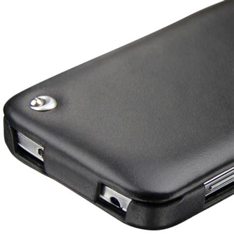 Casing Hp Galaxy Mini noreve tradition leather for samsung galaxy s4 mini mobilezap australia
