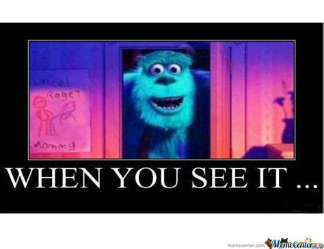 funny disney  quotes tumblr google search funny