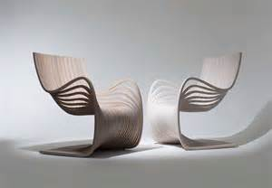 cool chairs with designs and functions