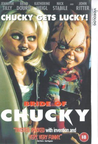 film chucky download watch bride of chucky 1998 full movie online or download fast
