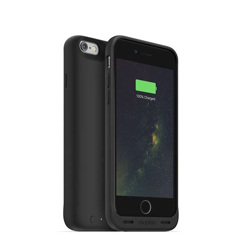 iphone  wireless charging case qi charging base mophie