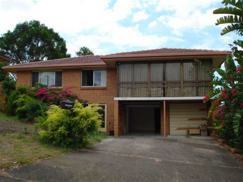 rent to buy houses qld australia s largest list of properties to buy or rent property com au