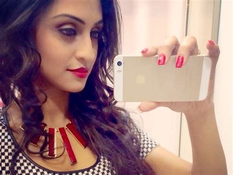 vire actress list top sexiest and hottest indian tv actresses 2015