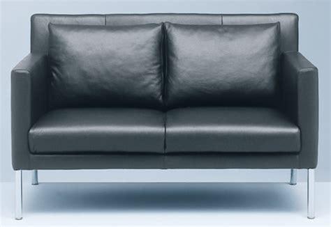 jason sofa jason 391 sofa by walter knoll stylepark
