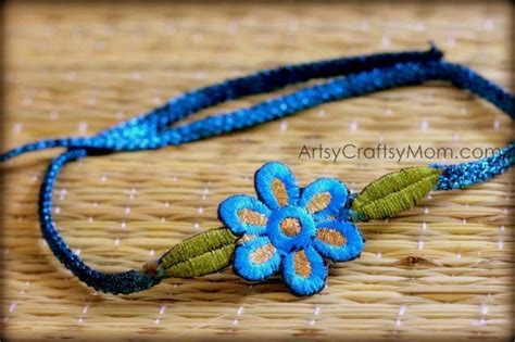 Handmade Rakhis - 25 best ideas about handmade rakhi designs on