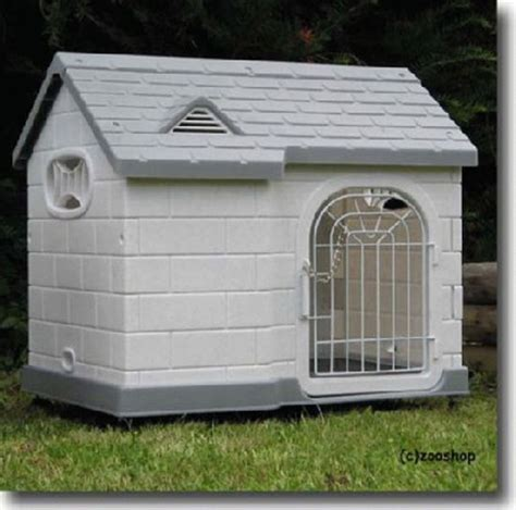 large dog houses for outside luxury small and large outdoor dog house pets dogs cats anima