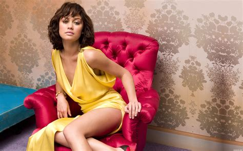 imagenes hot de olga kurylenko olga kurylenko hot and sexy pics sex tapes leaked
