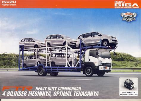Harga Ps 6 Baru truk panjang karoseri 5 meter pt astra international
