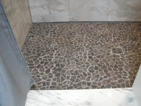 dusche mosaik image gallery mosaic tiles shower floor