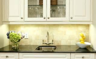 Kitchen Backsplash Ideas With Black Granite Countertops Kitchen Backsplash Ideas Black Granite Countertops 2016