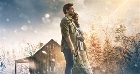 the shack film march 2017 the prodigal thought the shack preview the next big christian film