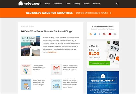 blogger support wp everest wordpress support themegrill blog