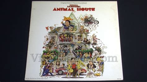 national loon s animal house animal house soundtrack songs 28 images slaughterhouse x animal house an