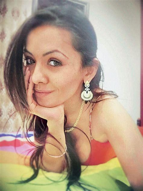uzbek sexy sunday story that girl from uzbekistan the indian express