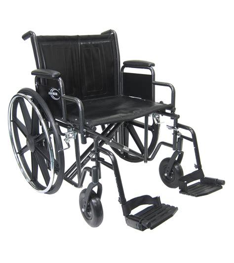 Bariatric Reclining Wheelchair by Bariatric Wheelchairs Wide Wheelchair Heavy Duty