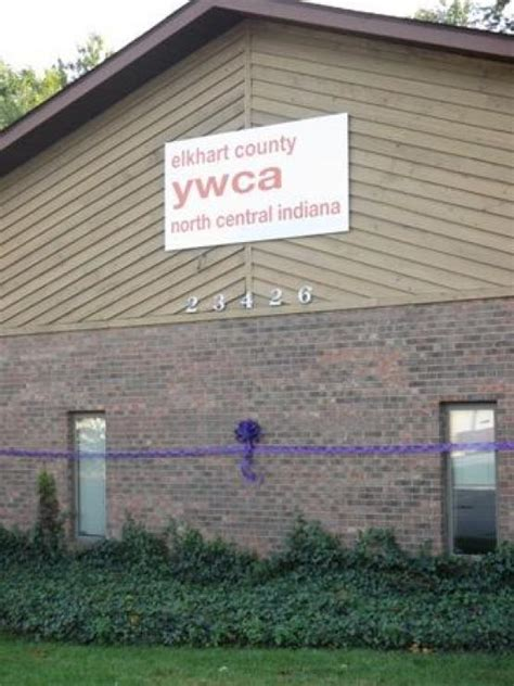 Detox Centers In South Bend Indiana by Ywca S Journey Chemical Dependency Reviews Ratings