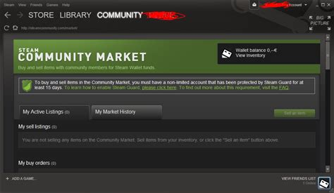 currency converter steam what could prevent me from using the steam market arqade
