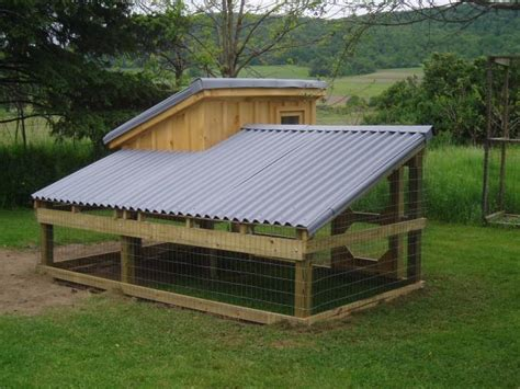 slant roof slant roof garden shed with slant roof single slope