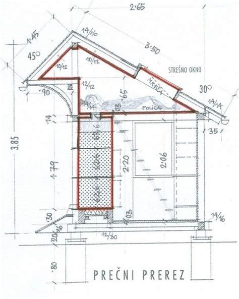 No Drown Bee Feeder Plans Wiring Diagrams Wiring Diagram Bee House Plans