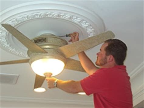 reiker room conditioner reiker room conditioner ceiling fan with heater combined ceiling fan and space heater room