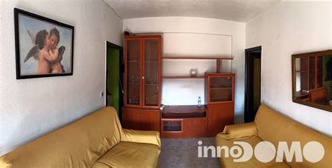 piso en alquiler en alcorcon barrio san jose de valderas