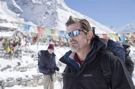 film everest z lektorem everest film rezensionen de