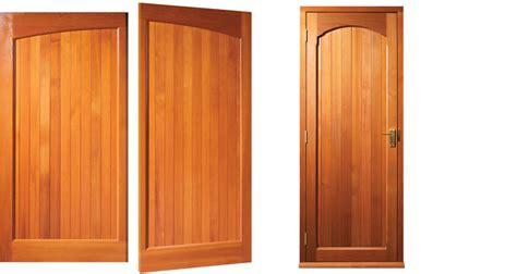 Garage Cabinets Leeds York Doors Doors In Leeds York Harrogate