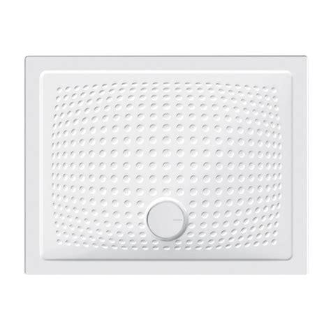 piatto doccia 70x120 ideal standard azzurra piatto doccia relax 70x120 altezza 3 5 cm
